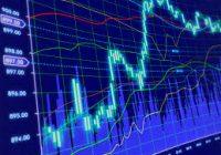 opzioni binarie trader