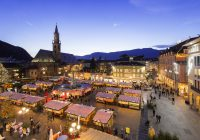 gioco Bolzano