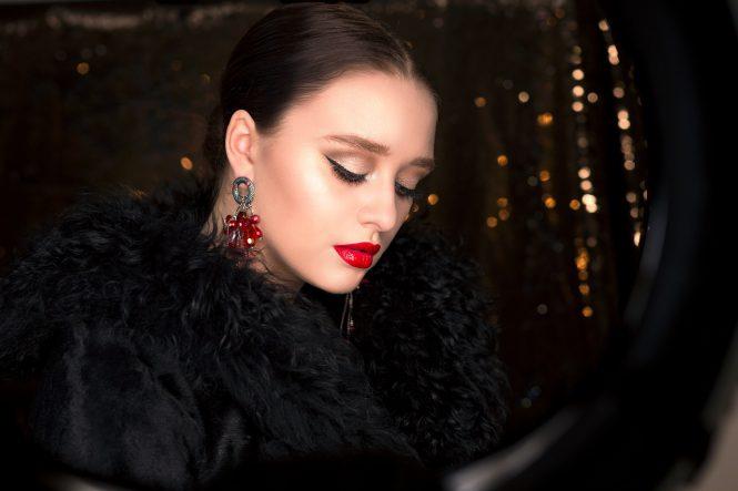 scegliere migliori cosmetici online